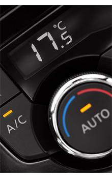 conseils pour l entretien de la climatisation de votre vehicule. Black Bedroom Furniture Sets. Home Design Ideas